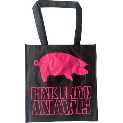Pink Floyd Animals Eco Bag