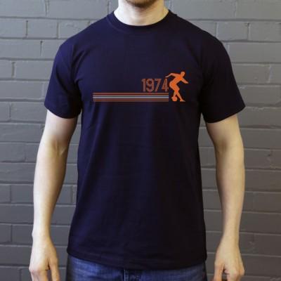 Sport T-Shirts | RedMolotov com