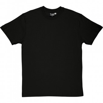 Bespoke T-Shirt