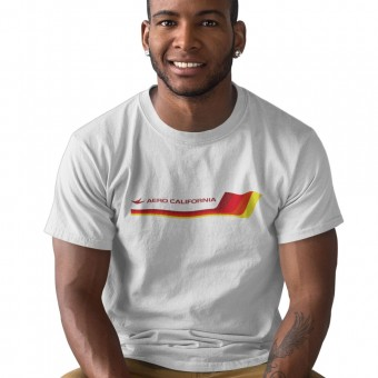 Aero California T-Shirt