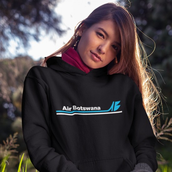 Air Botswana