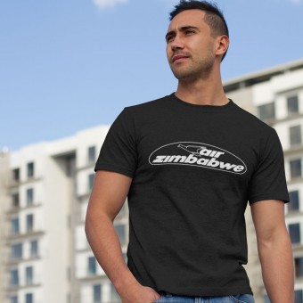 Air Zimbabwe T-Shirt