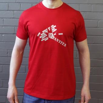 ANTITA T-Shirt