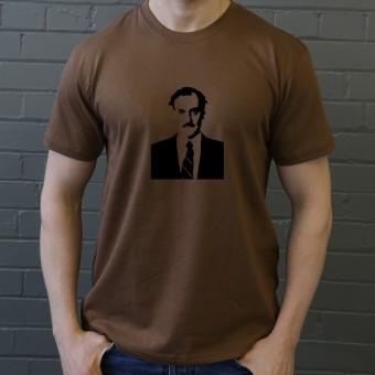 Basil Fawlty T-Shirt
