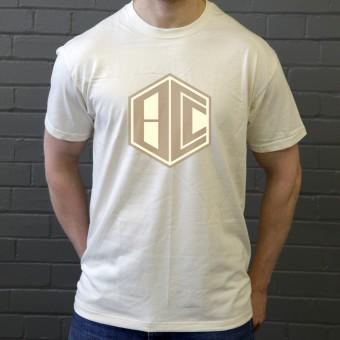 BCCI T-Shirt