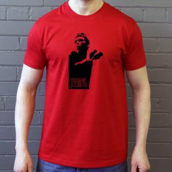 Bez T-Shirt