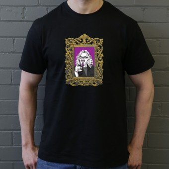 Billy Connolly T-Shirt