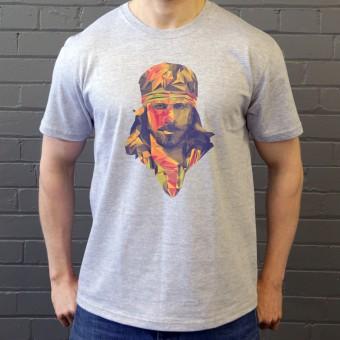 Bjorn Borg Colour Block T-Shirt