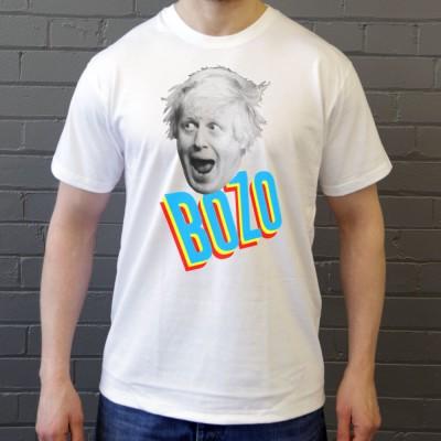 Bo-Zo
