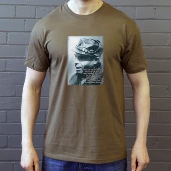 Buenaventura Durruti T-Shirt
