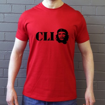 Cliche Guevara T-Shirt