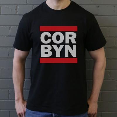 COR BYN