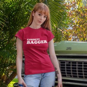 Corbett Bagger T-Shirt
