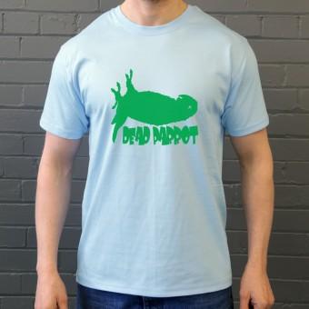 Dead Parrot T-Shirt