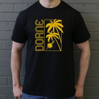 Dorne T-Shirt