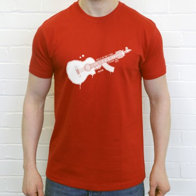 "Bob Dylan ""Peace"" Quote"