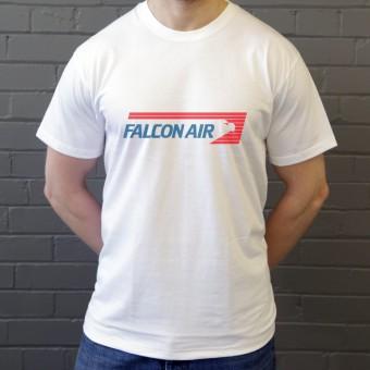 Falcon Air T-Shirt