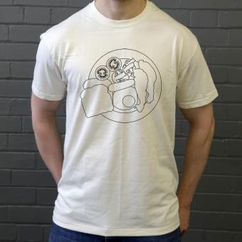 Full English Breakfast T-Shirt