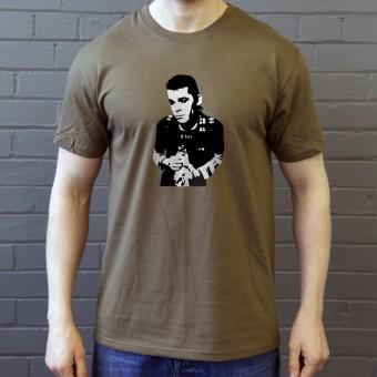 Ian Dury T-Shirt