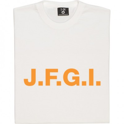 J.F.G.I.