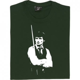 Jimmy White T-Shirt