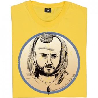 John Peel T-Shirt