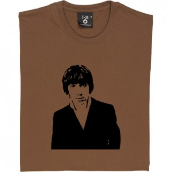 Keith Moon T-Shirt