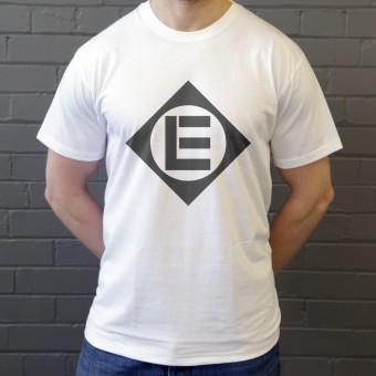 Erie Lackawanna Railroad T-Shirt