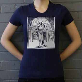 Love That Overcometh T-Shirt