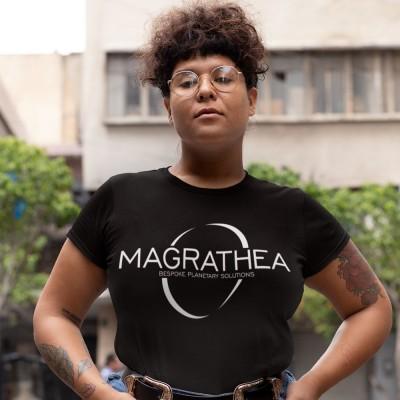 Magrathea
