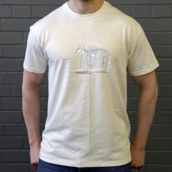 Mammoth T-Shirt