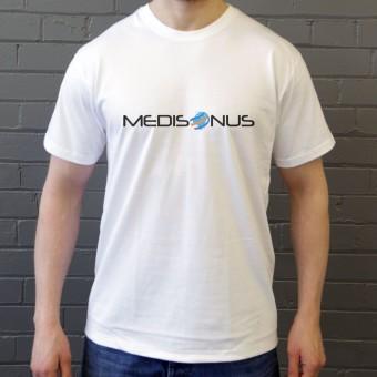 Medisonus T-Shirt