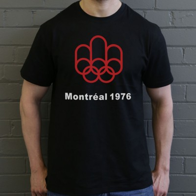 Montreal 76