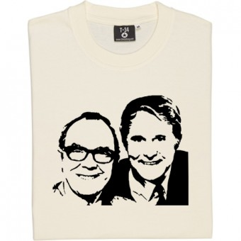 Morecambe and Wise T-Shirt