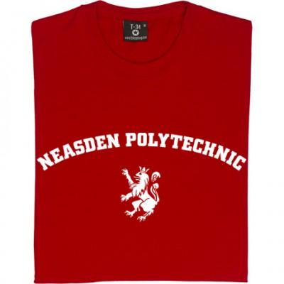 Neasden Polytechnic