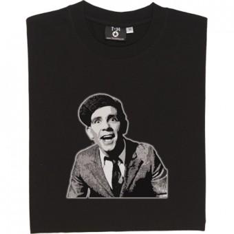 Norman Wisdom T-Shirt