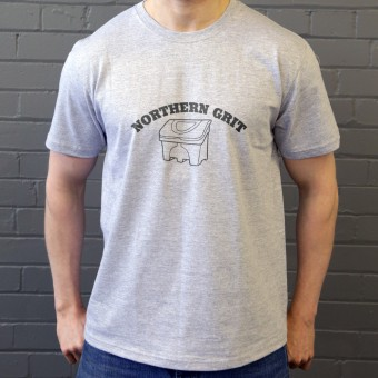 Northern Grit T-Shirt