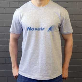 Novair International Airways T-Shirt
