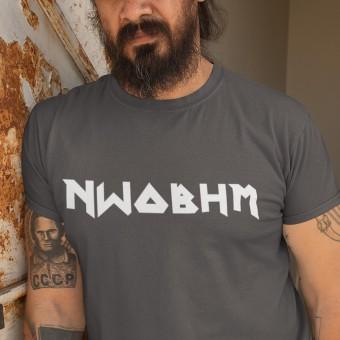 NWOBHM T-Shirt