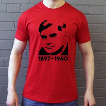 Nye Bevan 1897-1960 T-Shirt