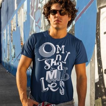 Omnishambles T-Shirt