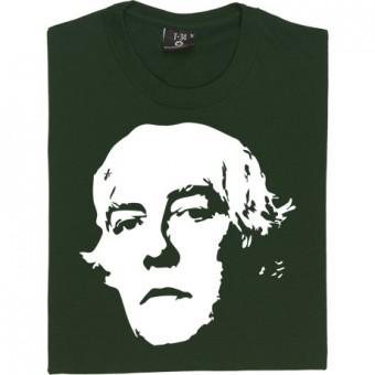 Peter Cook T-Shirt