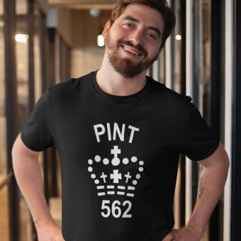 Pint T-Shirt