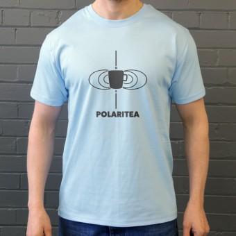 Polaritea T-Shirt