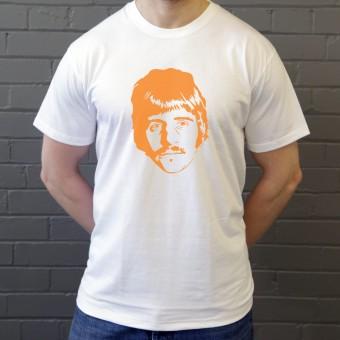 Ringo T-Shirt