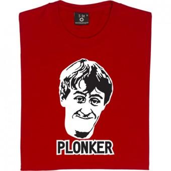 "Rodney ""Plonker"" T-Shirt"