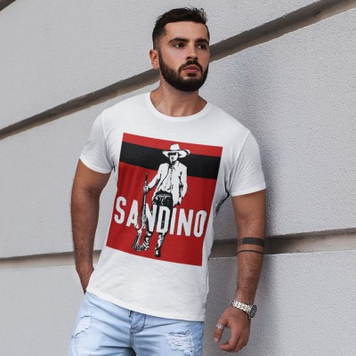 Sandino