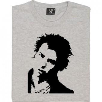 Sid Vicious T-Shirt