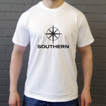 Southern Television T-Shirt