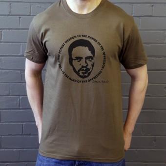 Steve Biko T-Shirt